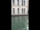 Венеция, Италия🇮🇹