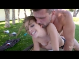 Kimmy Granger hardcore(manual ferrera anal tits ass teens blonde cum feet natural )