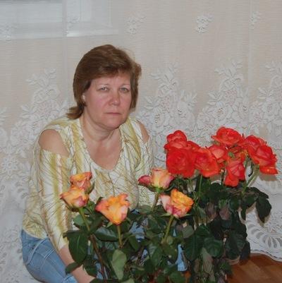 Людмила Муранова, 14 февраля , Устюжна, id203046821