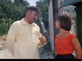 Кавказская пленница, или Новые приключения Шурика (1966) 12+