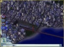 Simcity сим сити 4 обзор гриффины Симпсоны футурама сезон 1,2,3,4,5,6,7,8,9,10,11,12,13,14,15,16 17 19 18 20 21 22 серия
