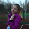 Oxana Karabanova