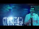 Aslan ft. Marina - Где ты (Radu Sirbu rmx)