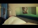 KA4KA_Krasivaya_jerotika_ne_porno__otlichnye_sis_ki__ideal_naya_popka__seks.mp4