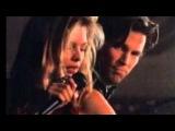 My Funny Valentine - Michelle Pfeiffer (