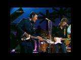 Carl Perkins, Eric Clapton Johnny Cash - Matchbox
