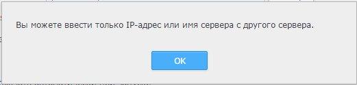 N9Y3SAx1T3c.jpg