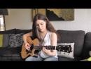 Eric Clapton Autumn Leaves Gabriella Quevedo