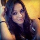 Дарья Руденок, 25 лет, Москва, Россия