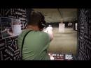 Beretta Px4 Storm Stainless 9mm - The Woodland Park Range, NJ