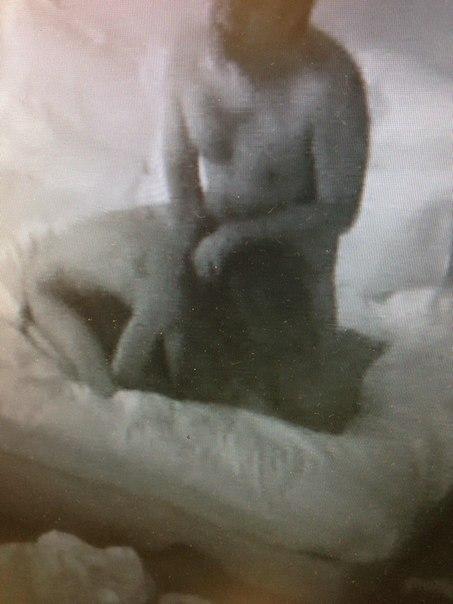 фото секс марта соболевская