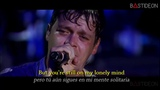 3 Doors Down - Here Without You (Sub Espa