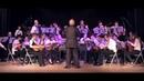 Ukrainian Children Folk Orchestra| Вальс из кинофильма 'Берегись автомобиля'