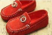 Брендовая Обувь На Таобао