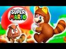 СУПЕР МАРИО ЕНОТИК 2 мультик игра для детей Детский летсплей на СПТВ Super Mario World