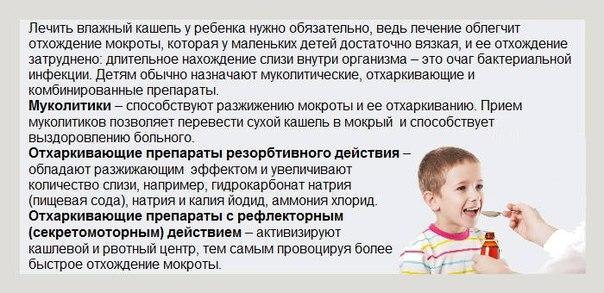 Фото №456269313 со страницы Светы Козьминых