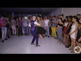 GRUPO_EXTRA__TE_VAS_-_Ataca_y_Alemana_Bachata_Dance_(MosCatalogue.net).mp4