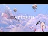 Météorites Factory - GUERLAIN