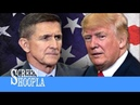 Silence Falls Upon America Trump Was Right, Watch Them Spin The Under Oath Admission!