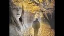 подруга осень стихи В Бондаревой муз и исп С Писаренко автор клипа В Бондарева