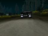 GTA San Andreas - Бумер.