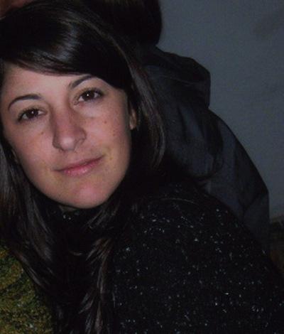 Mercedes Lorenzo, 5 марта , Санкт-Петербург, id213939136