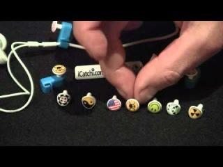Анти-пылевые защитные затычки и заглушки, для разъема наушников мобильного телефона, планшета и плеера (iPhone, iPad, Samsung, HTC, Nokia, LG...) 3
