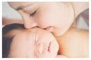 Добрый день мамочки)Помогите подалуйста советом…Моей малышке 3 месяца и 9 дней…