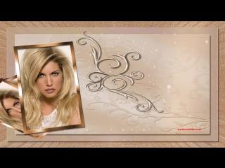 Наши самые красивые, самые очаровательные, самые любимые женщины, с 8 марта!!! СКСтиль.