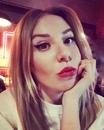 Мария Шекунова фото #8