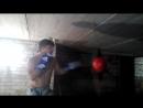величайший мастер боевых искусств