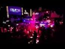 Abdullah Yıldırım - Live