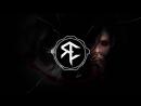 Code- Pandorum Qoiet - Circle Of Sin Evilwave ST4RBUCK Remix