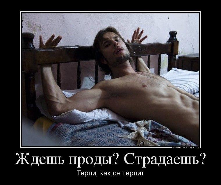 http://cs425128.vk.me/v425128603/8e13/qIoh2iuMzw4.jpg