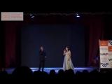 Презентация WWP Capital в городе Кызыл. 600 человек в зале!
