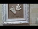 Мастерская слепков ART слепки 21 г Чебоксары группа ВК artslepki21 запись 8 987 669 71 58