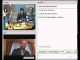 Джейсон Стэтхем в чате с Админами СК ( Jason Statham in a chat with TrueBB Admin)