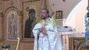 Толкование притчи о злых виноградарях Священник Игорь Сильченков