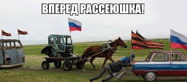 НАТО не подтверждает отвод войск РФ от украинской границы - Цензор.НЕТ 4751