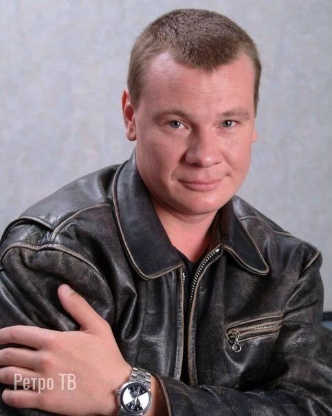 Владислав Галкин  В каком фильме он вам запомнился больше