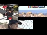 JKP (2014.04.01) - 12 Womens Rock-paper-scissors Survival Game (JKP ~美女12人生存競争~ JAN-KEN-PON SURVIVAL)