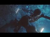 Jay Alvarrez NEW video (2018)