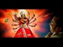 Дурга, Макошь, Богородица - Saraff