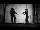 Shadows_-_Lindsey_Stirling__Ori