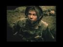 Афганский излом (1991). Разгром отряда душманов