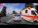 Тернопіль. Аварія на Микулинецькій, 3 серпня Ненормативна лексика
