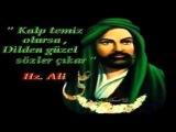 Perviz Bulbule- Qezel.. Turabin Toyu