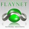 FLAYNET интернет-провайдер