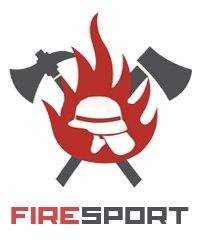 пожарно-прикладной спорт фото