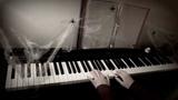 Silent Hill 2 Letters by Akira Yamaoka (Piano Cover)